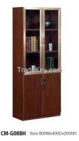 office filing cabinet/melamine filing cabinet CM-G08H
