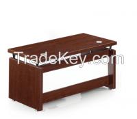 Modern office furniture , Office Desk, computer desk MS-05/1407