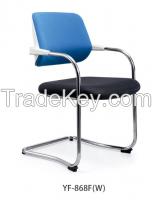 Hotsale Office  Chair, mesh Office Chair YF-868F