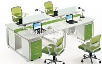 2015 new style Office workstation, modern office partition 5003A