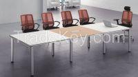2015 new style Office Desk , modern office table CS-M3612