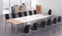 2015 new style Office Desk , modern office table CS-M5418