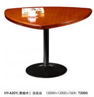 office furniture conference tables meetting table HY-201