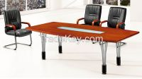 office furniture conference tables meetting table HY-9024