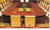 office furniture conference tables meetting table HY-8900