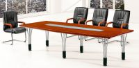 office furniture conference tables meetting table HY-9030