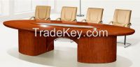 office furniture conference tables meetting table HY-6535