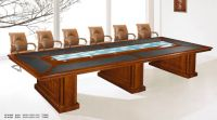 office furniture conference tables meetting table HY-A1048