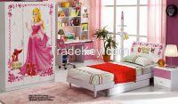 Children bedroom Furniture sets
