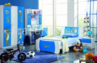 Children bedroom Furniture sets 639