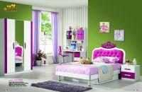 Children bedroom Furniture sets 852