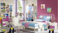 Children bedroom Furniture sets 1805