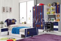 Children bedroom Furniture sets 971