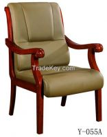 office chair, meeting chair Y-055A