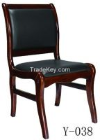 office chair, meeting chair Y-038