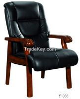 office chair, meeting chair Y-056