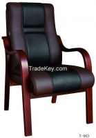 office chair, meeting chair Y-063