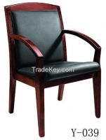 office chair, meeting chair Y-039