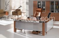 High quality office table , office desk.GM701