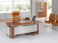 High quality office table , office desk.GM-703