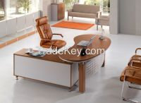 High quality office table , office desk.GM-702
