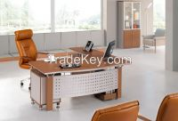 High quality office table , office desk.GM-704