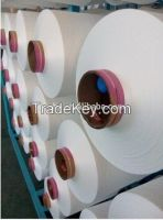 nylon yarn for textile
