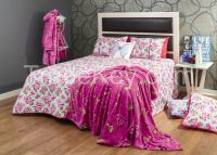 home textile, towel and bedding