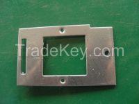 OEM Sheet Metal Stamping Part