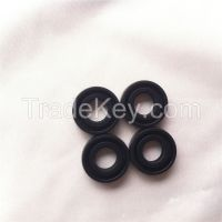Nbr tc skeleton oil seal for hole seal