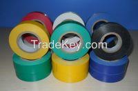 PVC Insulation Adhesive Tape
