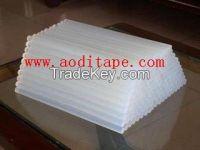 PVC Insulation Adhesive