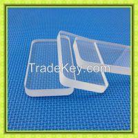 Furnace Boiler Quartz Sight Glass