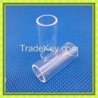 High Quality Glass Led Tube