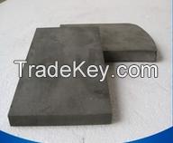99.95% tungsten sheet/plate