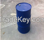 laughing gas, nitrous oxide gas, 99.5% purity 10028-97-2