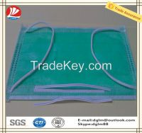 single-core nose wire for face mask