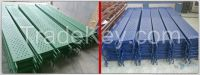steel constructions and scraffolding systems