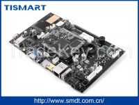 TISMART Open Source Android or Linux ARM Development Board