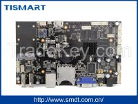 MBOX306GS Android LCD Digital Signage Control Board for Advertising
