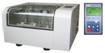 High & Low Temperature Shaker incubator