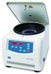 Desktop Low-speed centrifuge