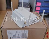 Bulk HP MSM325 Wireless Access Points & Accessories [NEW]
