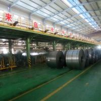ppgi//prepainted galvanized steel/ppgi in coil