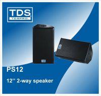 loudspeakers audio