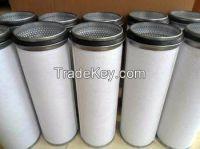 Mann-Filter Secondary Air Cleaner / CF1600 / C11100 C1112 C1131 C1132 C1134 C1140 C1150 C1176/3 C1250 C13114/4 C1337 C1368 C14113 C14200 C1450 C15124