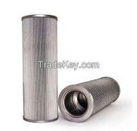 Equvialent filter for Donaldson / P171046 / P164369 / P164594 / P106611 / P181034 /P822686 / P779944 / P556005
