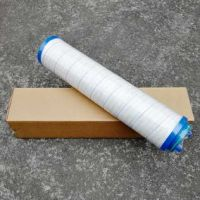 100% China manufacturer produce alternative filter for hydraulic filter element UE319AP13Z