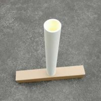 100% China factory manufacture alternative interchangeable filter for coalescing filter 328A7187P003 FLT486