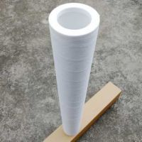 100% China factory manufacture alternative & replacement filter for original genuine Natural GAS FILTER ELEMENT PCHG-336